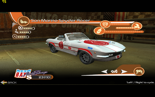 File:DPL(Race-1978 Era)San Marino Spyder Racer.png