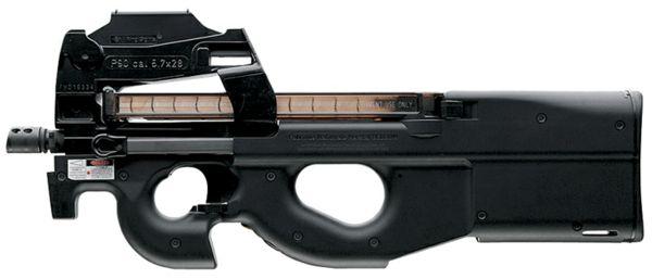 File:FN P90.png