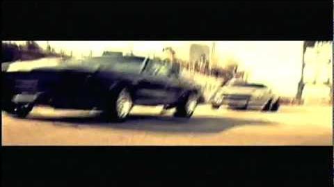 Driv3r Run The Gauntlet (HD)
