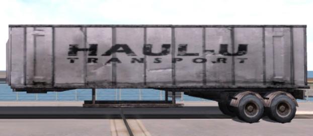 File:Trailer-driv3r.jpg