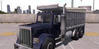 Packer Transport