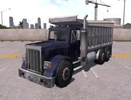 File:Packer-transport-driv3r.jpg