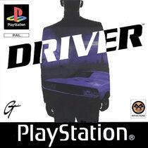 Driver pal-1-.jpg