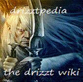 Thumbnail for version as of 03:08, February 13, 2009