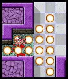 Explosion (RPG)
