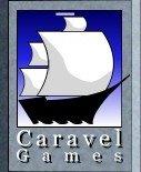 File:Caravel Logo.jpg