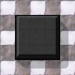 TarstuffGate 5x5