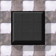 File:TarstuffGate 5x5.png