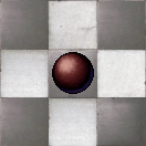 File:Bomb 3x3 (RPG).png