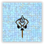 File:Decoy S (RPG).PNG