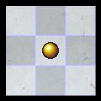 Portable orb (RPG)