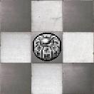File:Mirror 3x3 (RPG).png