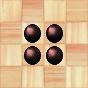 Bomb 4x4