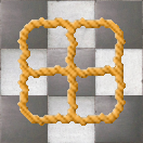 File:Fuse 3x3 (RPG).png