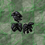 File:Wraithwings.png
