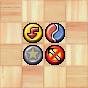 Tokens 4x4