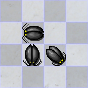 File:Roaches.png