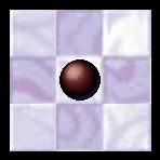 Bomb (RPG)