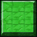 GreenDoor (RPG)