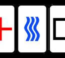 Zener-Karten