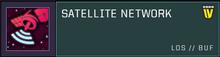 Satellite network title