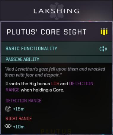 File:Plutus sensor slot gearbox.png