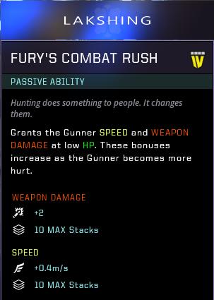File:Combat rush gearbox.png