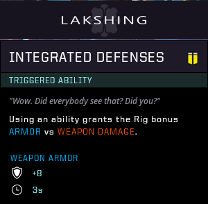 File:Integrated defenses gear.png