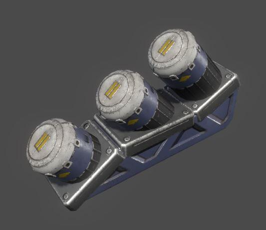 File:Glob launcher model.jpg