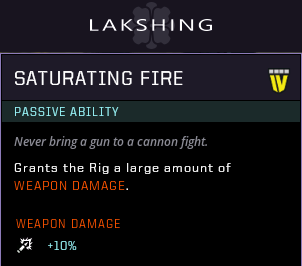 File:Saturating fire gear.png