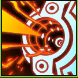 File:Ion cannon icon.png