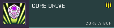 File:Core drive title.png