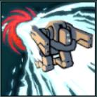 Fury Signature Move