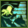 Reconstructive Maneuver Icon