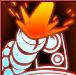 File:Thermite grenade icon.png