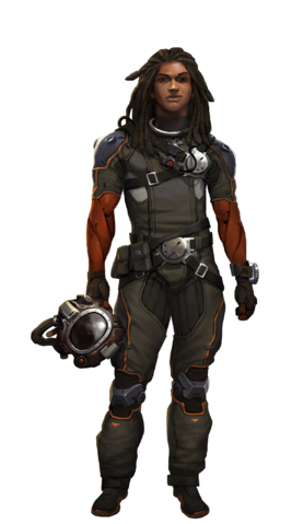 File:Gunner pilot 04.png