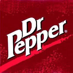 File:DR pepper logo.jpg