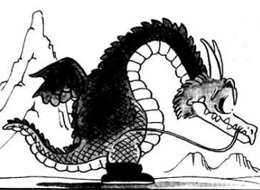 File:Wonder island dragon.png