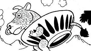 File:Beefbowl dinosaur dr.slump.PNG