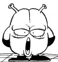 File:King nikochan manga.PNG