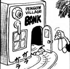 File:Penguin village bank manga.jpg