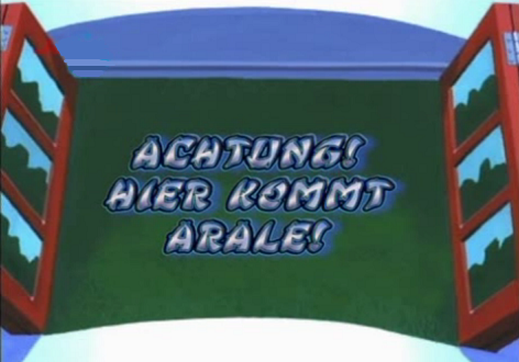 File:ZZZ Attention Here Comes Arale.png