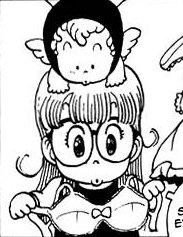 File:Bra drslump manga.jpg