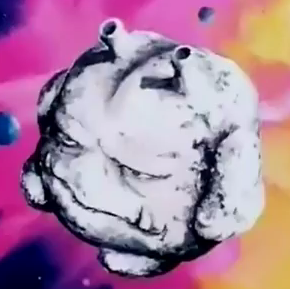 File:Planet nikochan anime.png
