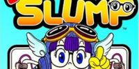 Dr. Slump (manga)