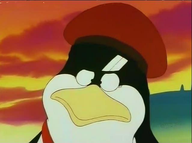 File:Penguin mailman.PNG