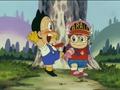 File:Waahhh!_Arale-san!