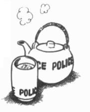 File:PoliceTea.jpg
