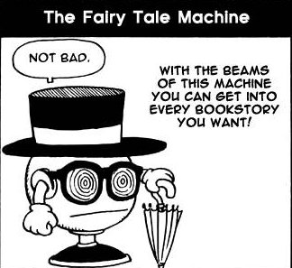File:Fairytalemachine.jpg
