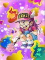Arale 6